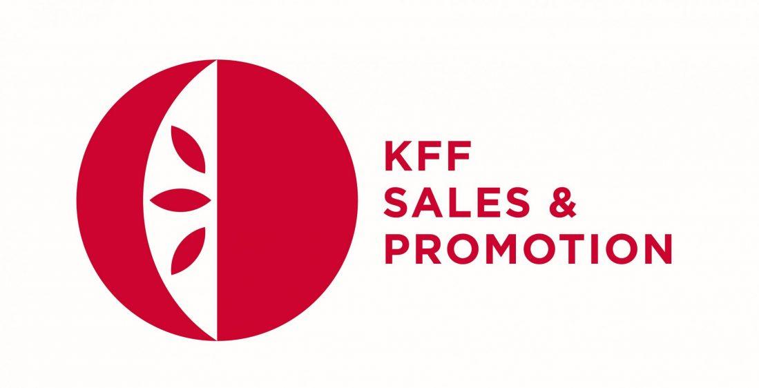 KFF Sales&Promotion